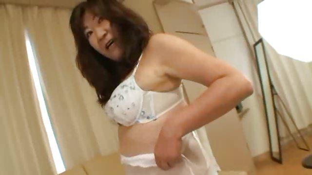 mitte im alter von der japanischen pornografie