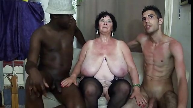 Girls pukes on cock slut load