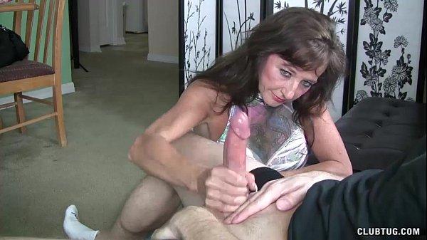 GroГџe Schwanz-Pornos