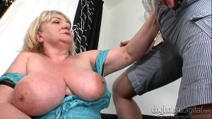 wife stripping at party