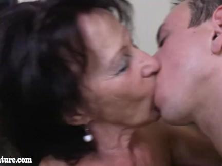 geile alte hausfrau free porno alte frauen