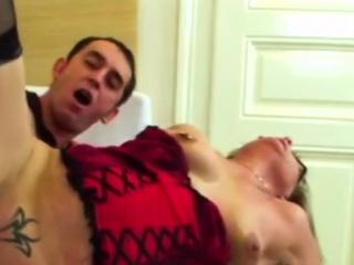 kostenlose erotikfilme für frauen aussersihl