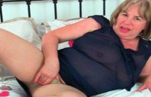 Geile alte weiber porn pornos omasex