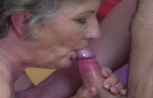 Moms teach sex hd
