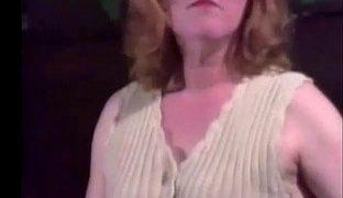 Vintage Arschficken Porno