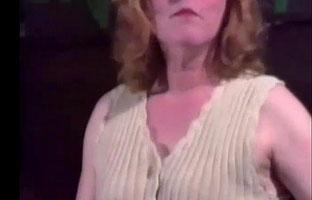 Porno Arschficken