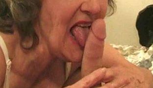 Ein geiler Arschficken Porno