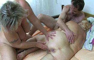 Sie sucht ihn erotik leipzig
