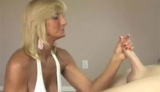 Double sex video