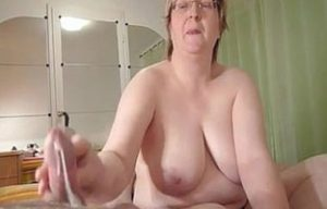 Mature amateur big naturals photos