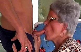 Alt Frauen Ficken Lutschen Schwanz