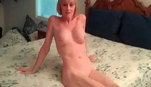 reife frauen pornofilme sex geile oma