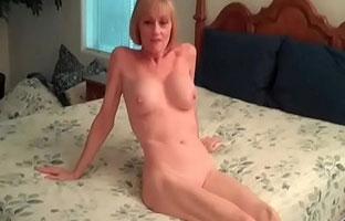 Porno-Oma