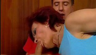 sexfilme alte omas geile pornos