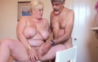 Sex free video black
