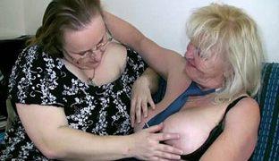 Zusammen masturbieren ist geil