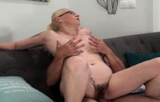Pornos Mit Alten Omas