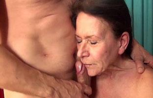 Bondage hd porn