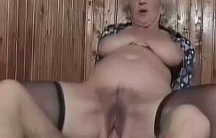 Grosse Busen Porno