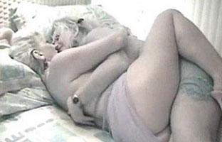 amateur lesben porno filme