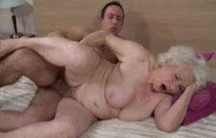 Pornooma